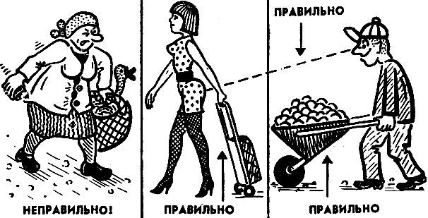 остеохондроз болезни суставов народные средства