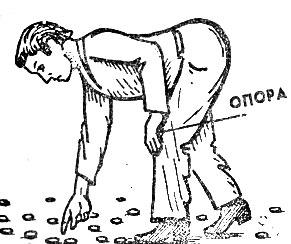 Мапо удаление папиллом